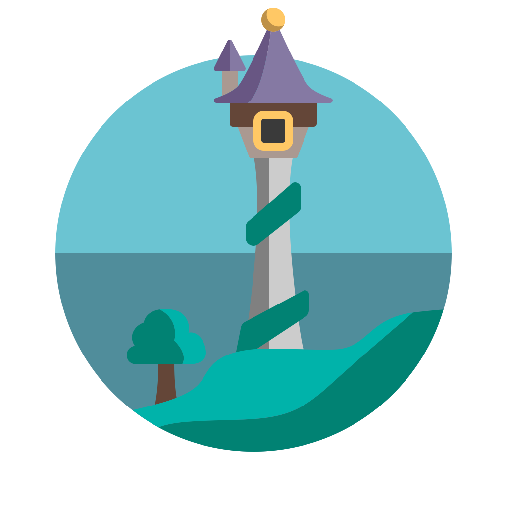 File toicon icon fandom. Houses clipart jack and the beanstalk