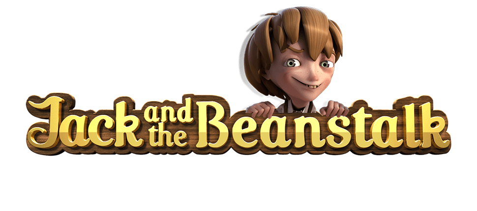 Slot paypal slots uk. Houses clipart jack and the beanstalk