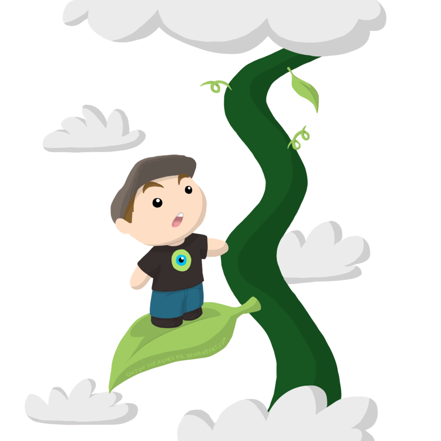 Drawing at getdrawings com. Houses clipart jack and the beanstalk