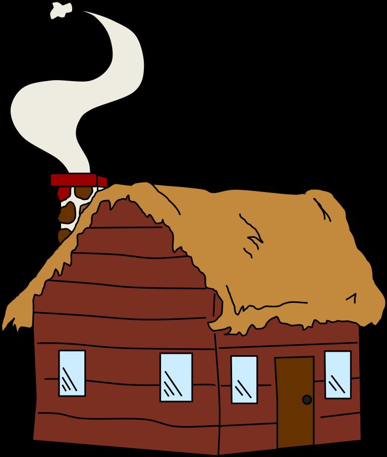 Humpty dumpty clipart story. Hansel and gretel cabin