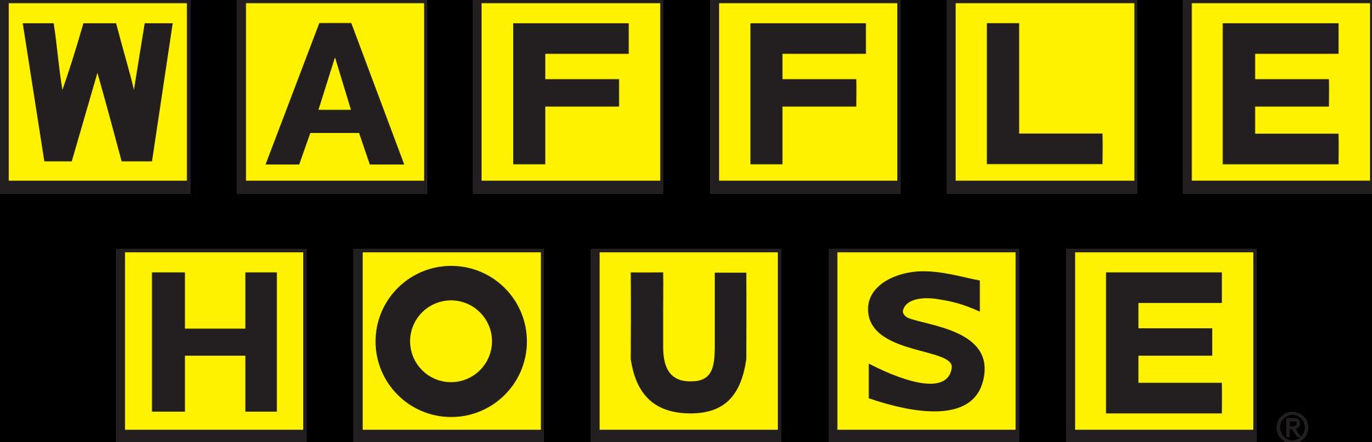 File logo svg wikimedia. Waffle house png
