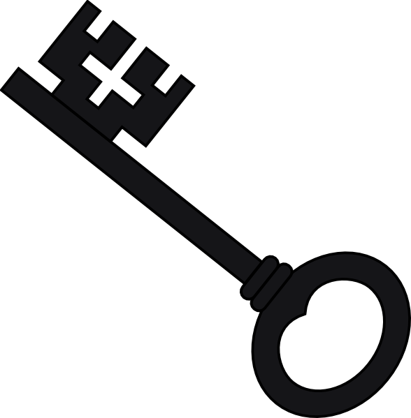 Clipart house keys. The top best blogs