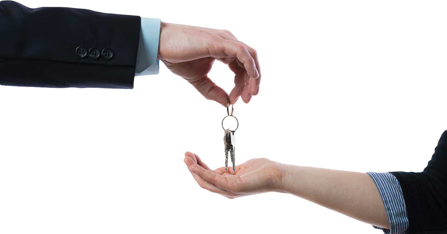 Png images transparent free. Clipart house keys