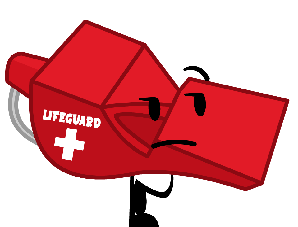 Image whistle png object. House clipart lifeguard