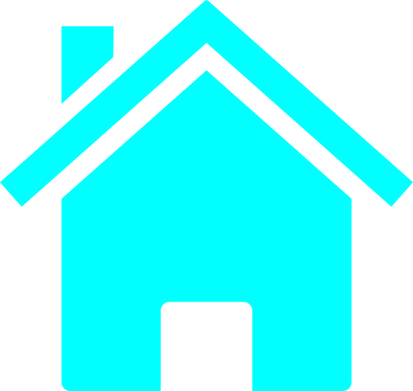 House light png beautiful. Clipart houses lights
