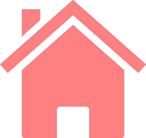 Clipart houses lights. House light png beautiful