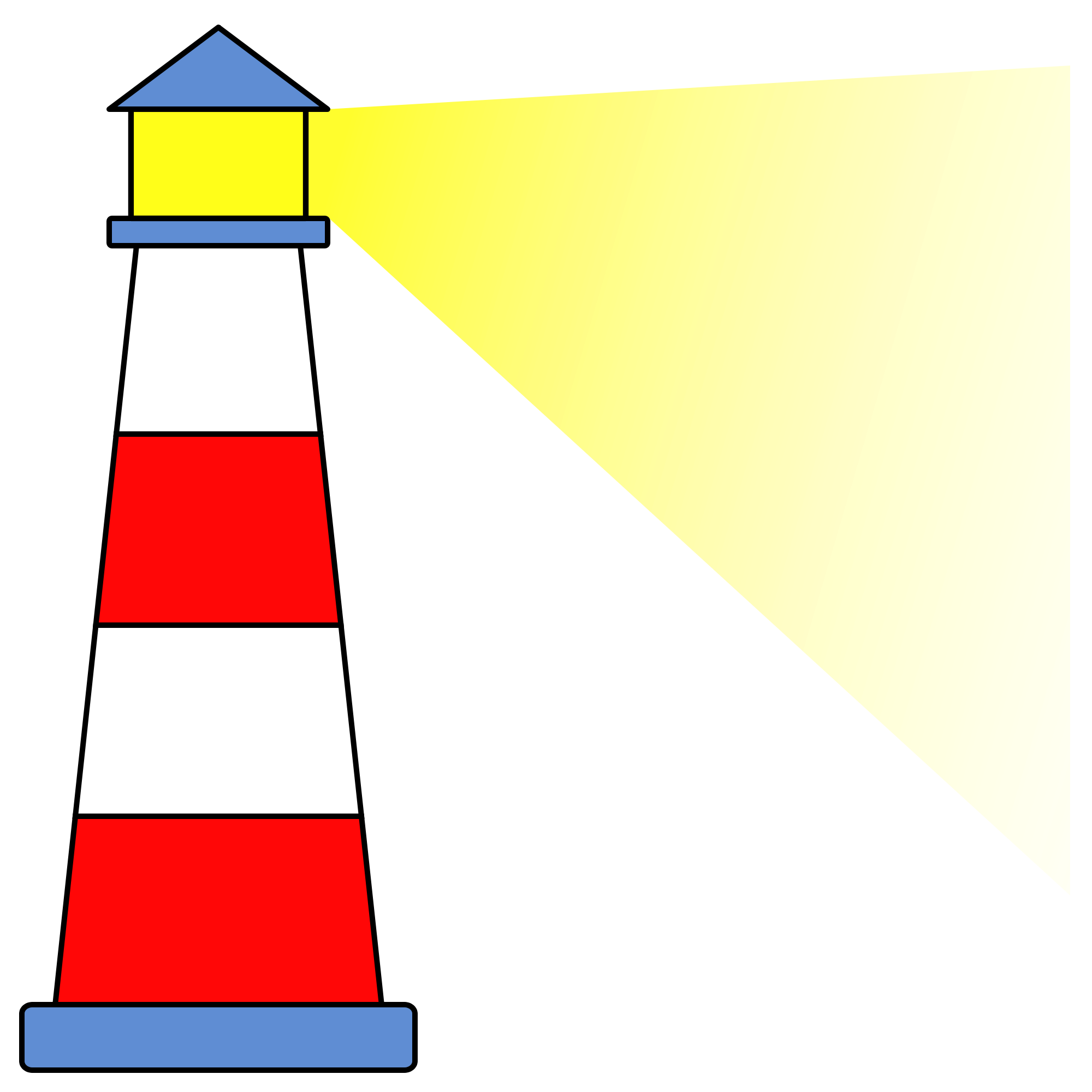 File icon svg wikimedia. Waves clipart lighthouse
