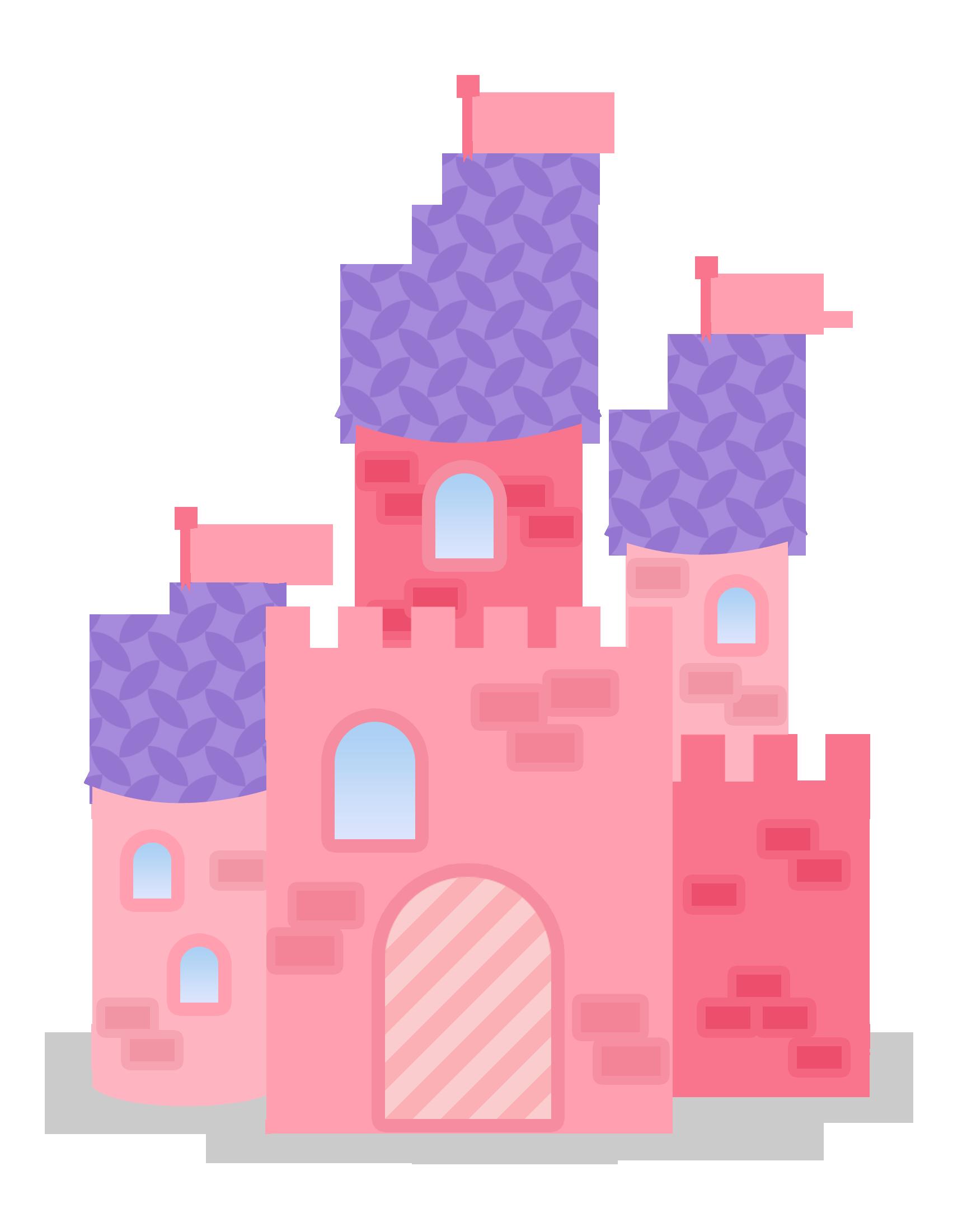House clipart snow white. Littlefairytaleprincess castle png minus