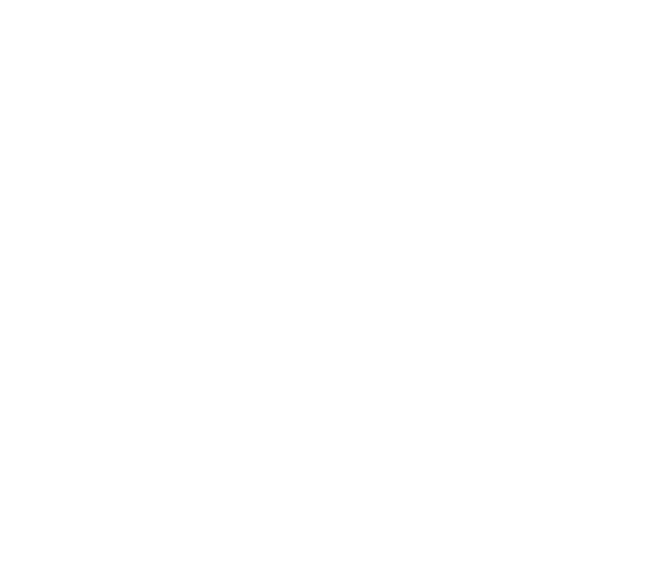 clipart house rectangle