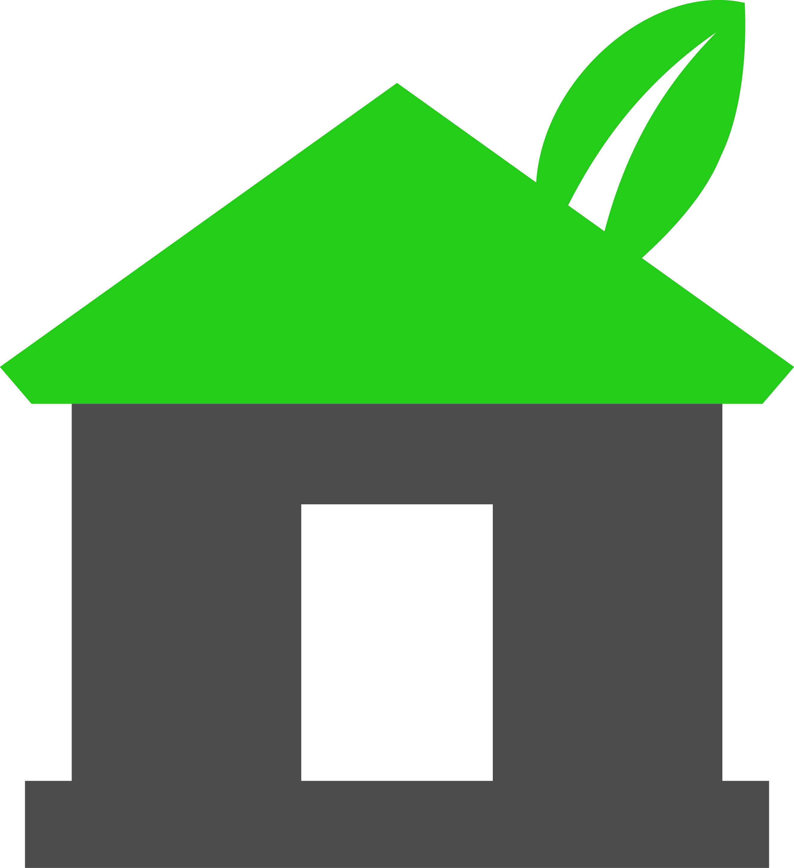 Environment clipart sustainable house. Renovation as a solution