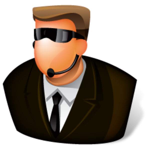 Sunglasses clipart nonliving.  collection of security