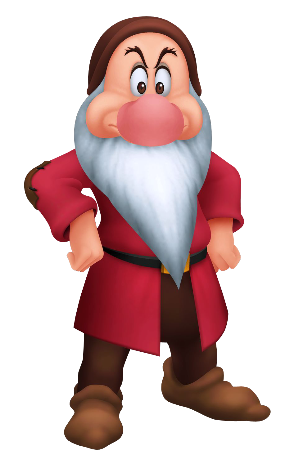 Image grumpy bbs png. Maze clipart snow white
