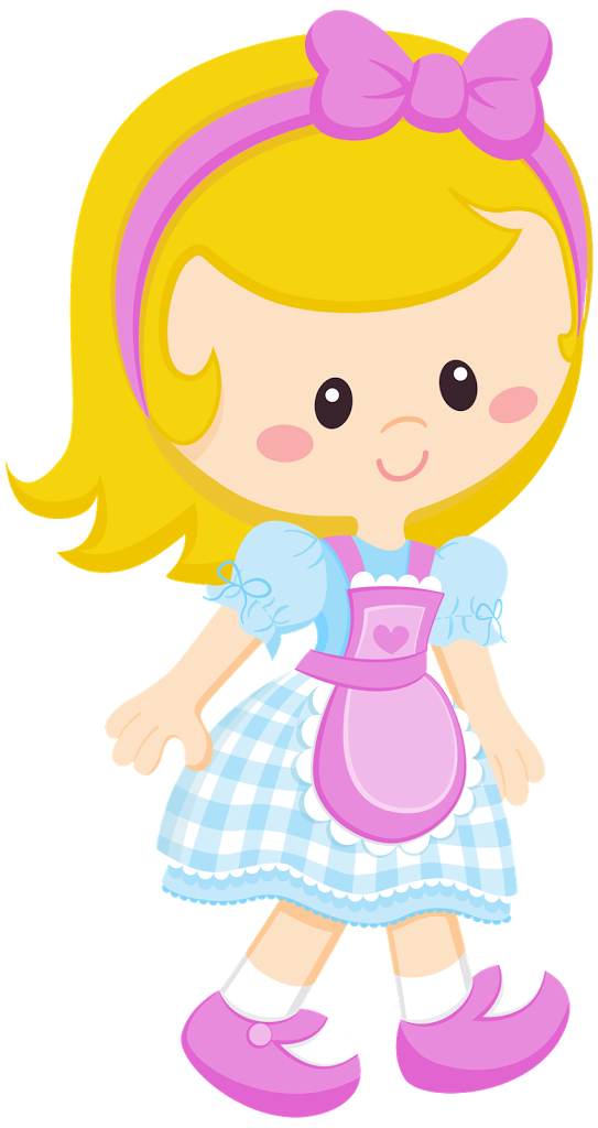 Pajamas clipart folded. Little bo peep sheep