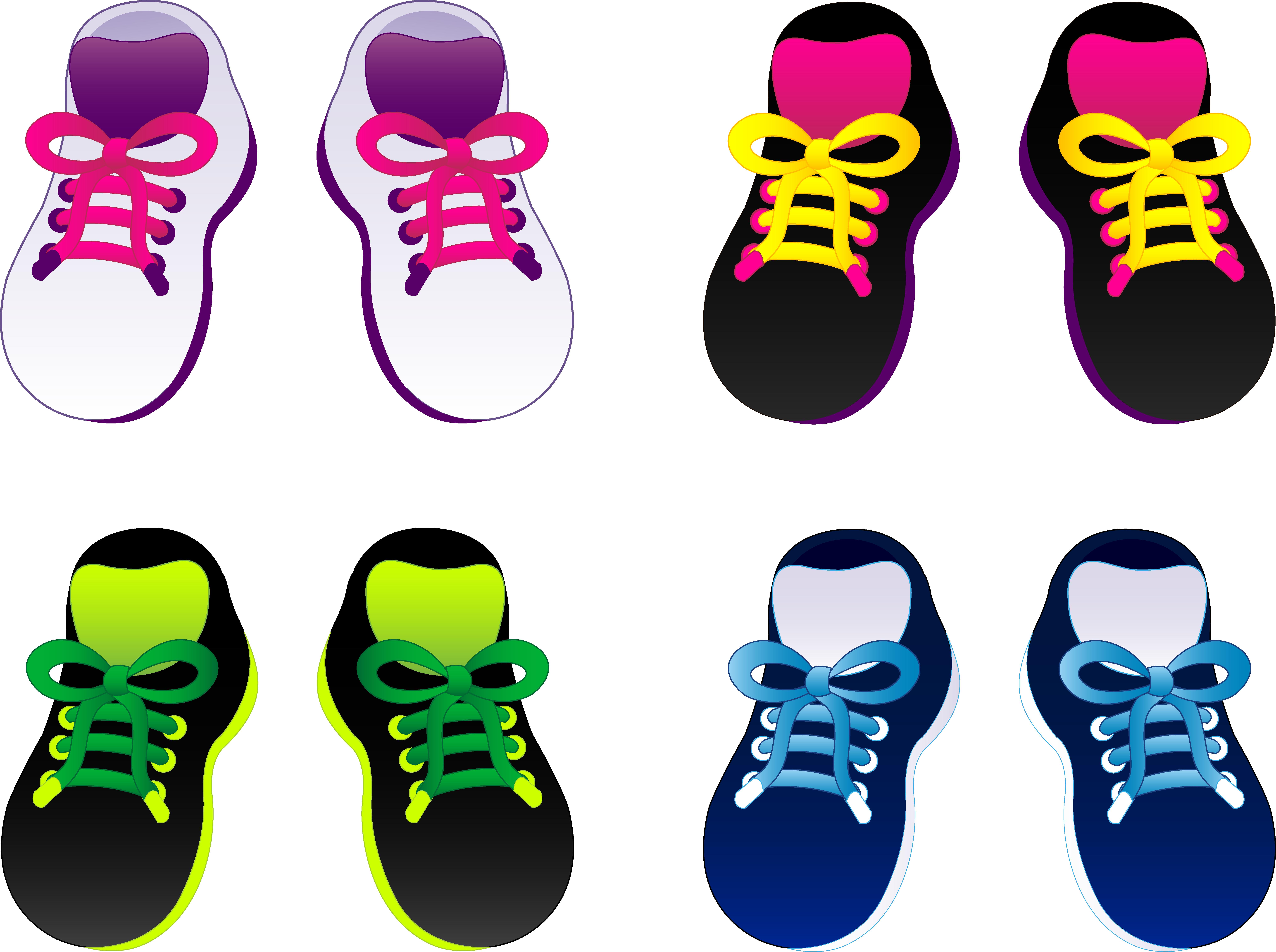 Marriage clipart kid. Footwear panda free images