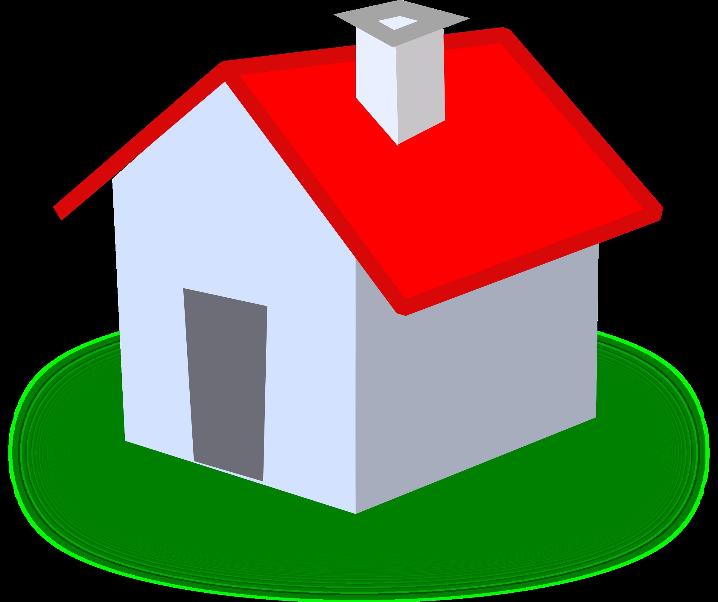 House clipart diagram. Big image png