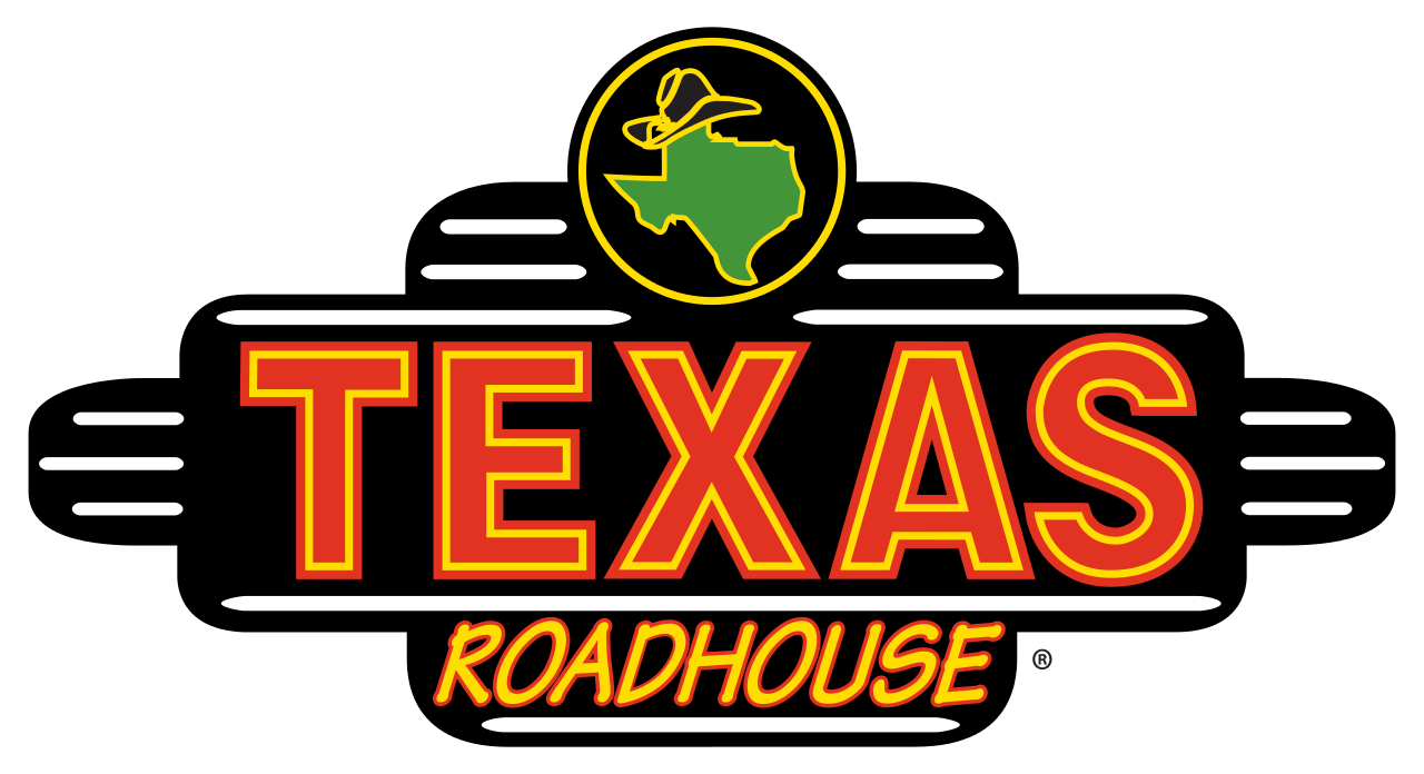 Texas roadhouse fundraiser for. Clipart road house