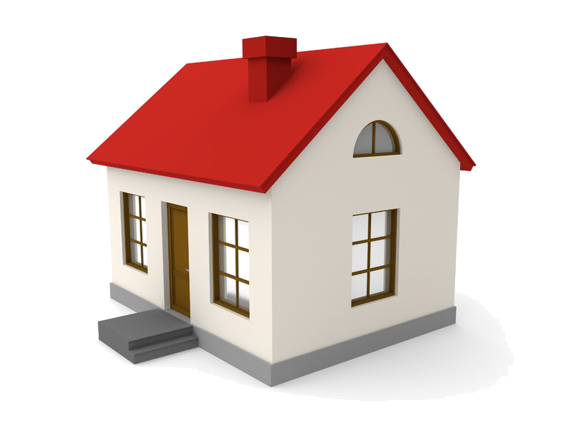 Defensive collection best rate. Clipart house tornado