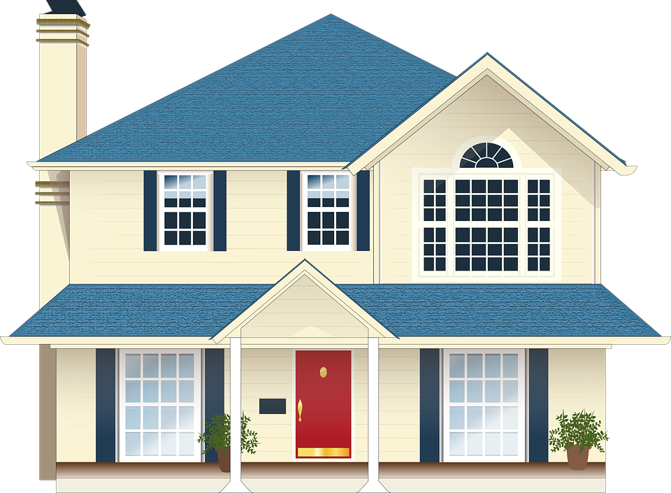 collection of home. House transparent png