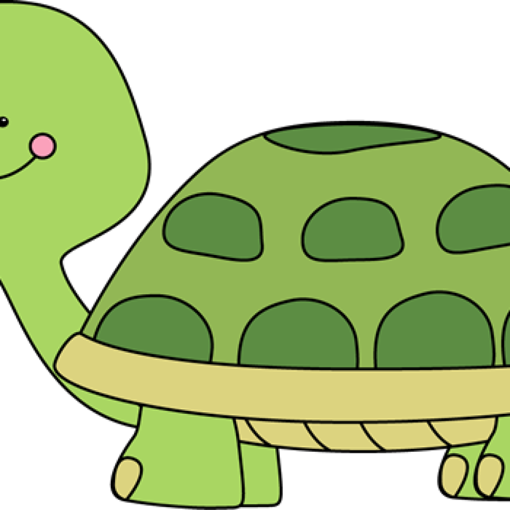 Cute house hatenylo com. Clipart houses turtle