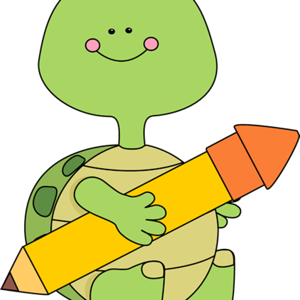 House clipart turtle. Cute hatenylo com clip