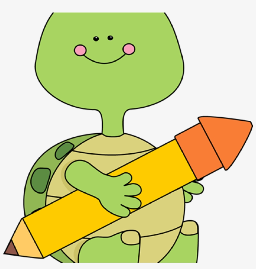 Clipart houses turtle. Cute house hatenylo clip