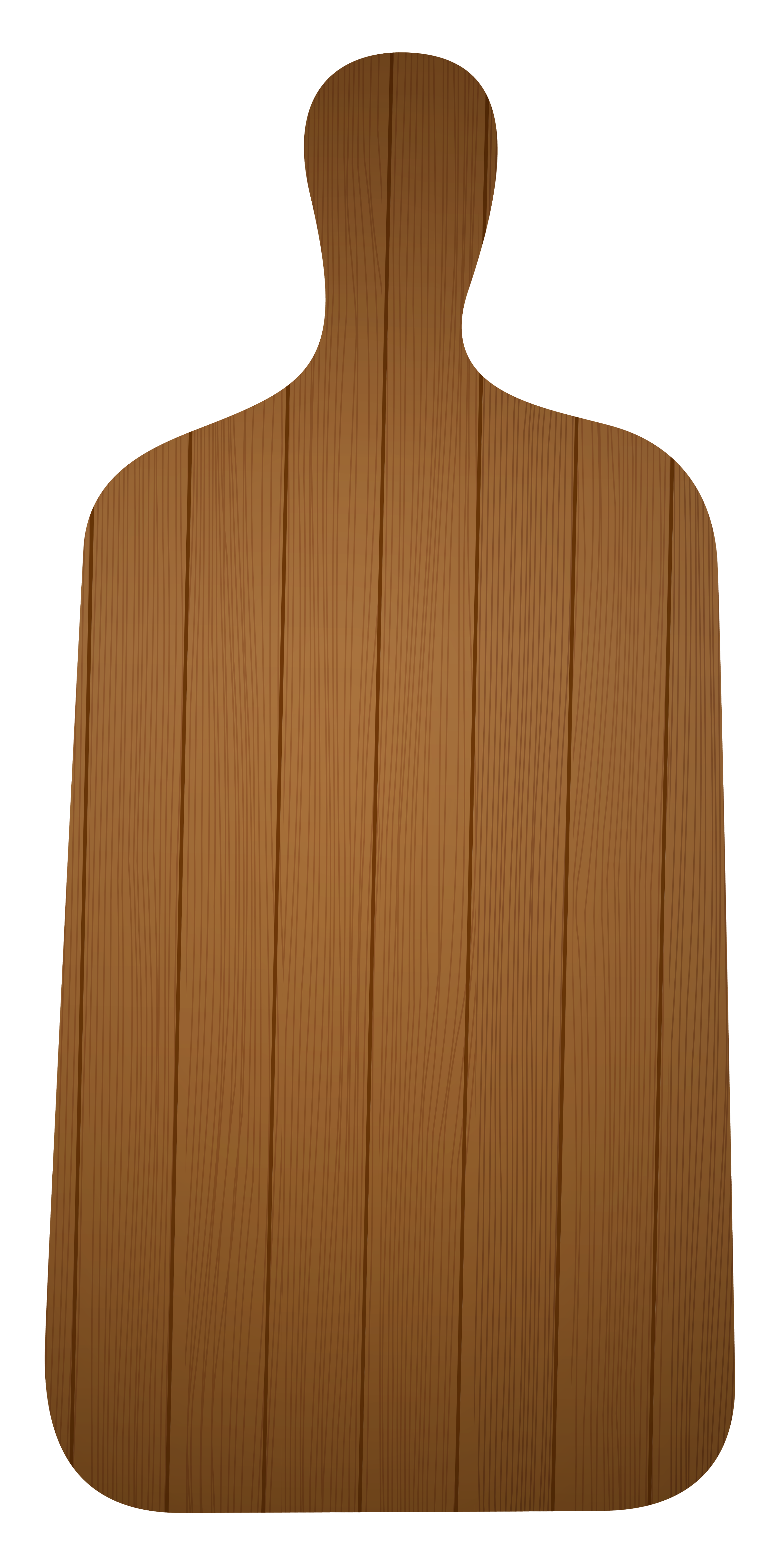 Tool clipart tool chest. Wooden cutting boards png