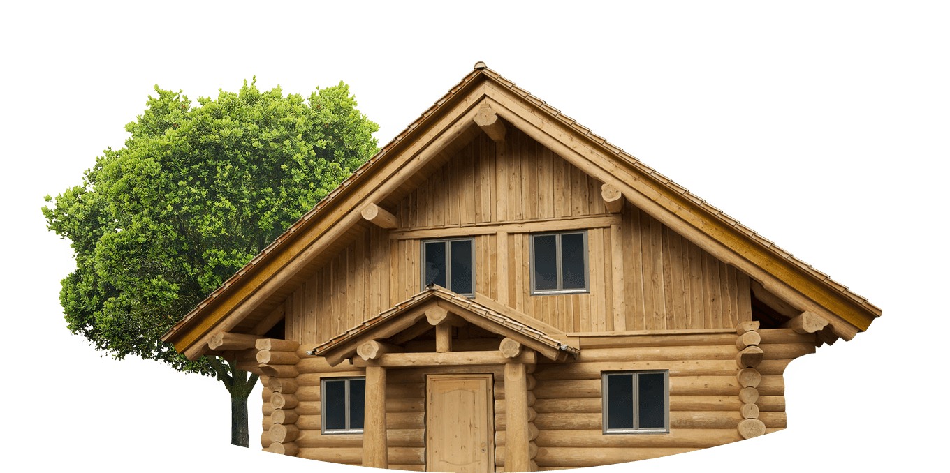 Clipart house wood. Big png image purepng
