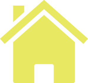 Houses clipart yellow. Free house cliparts download