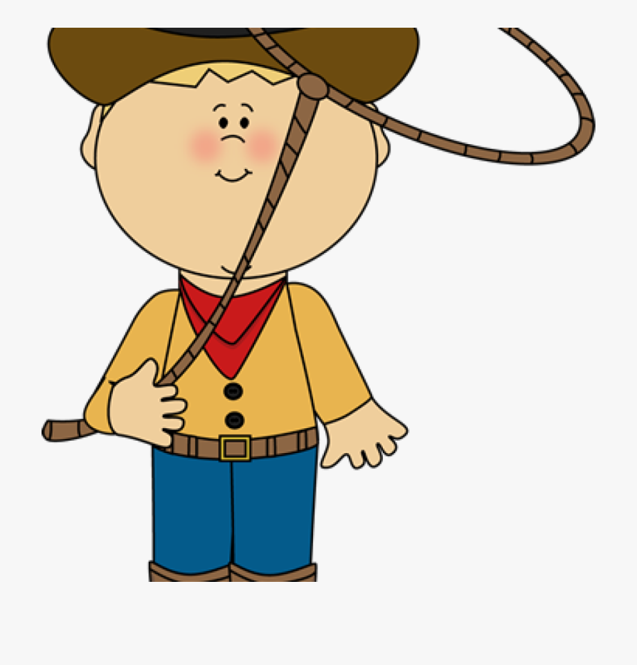 Clipart houses boy. Clip art house hatenylo
