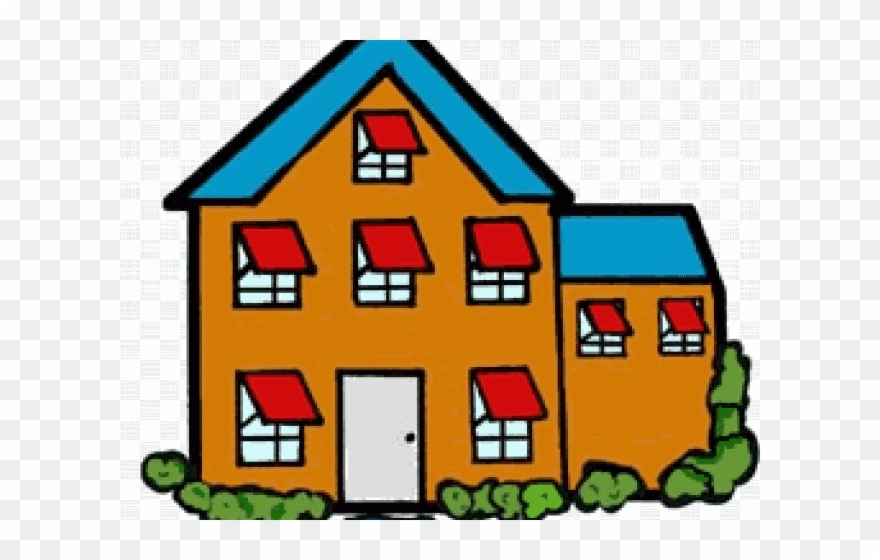 House png download pinclipart. Clipart houses collapse