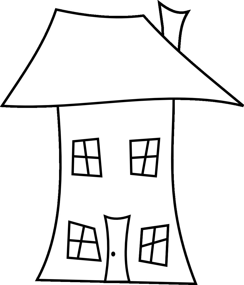 Adoration panda free images. Clipart houses doodle