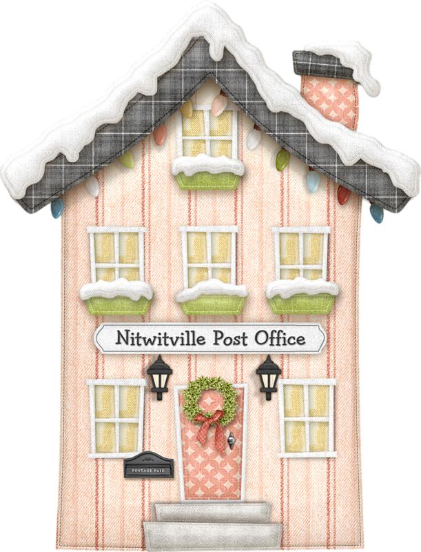 Home png clip art. Clipart houses doodle
