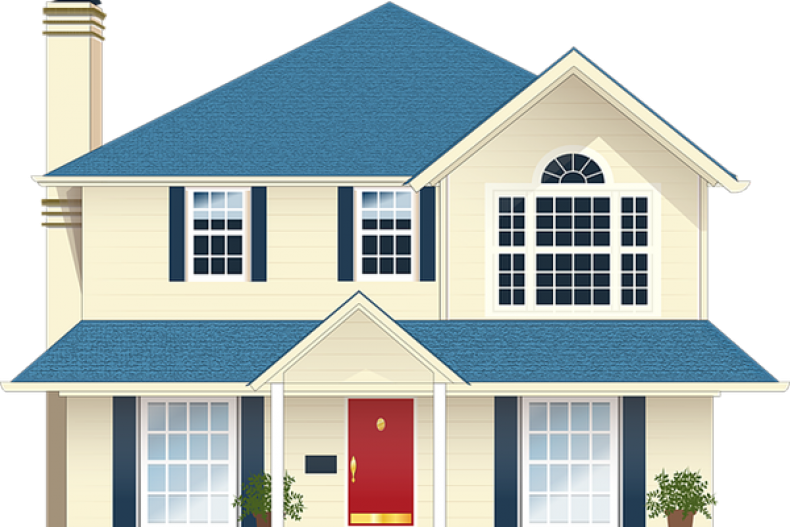 Lady Clipart Real Estate Lady Real Estate Transparent Free For Download On Webstockreview 2020