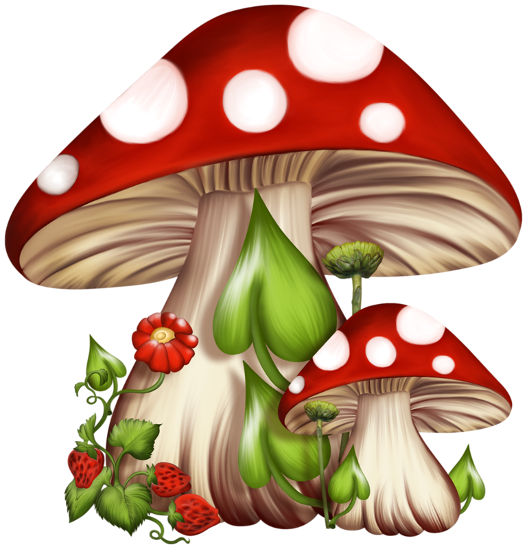 Gnome clipart mushroom. Pin by judy wolfmeyer