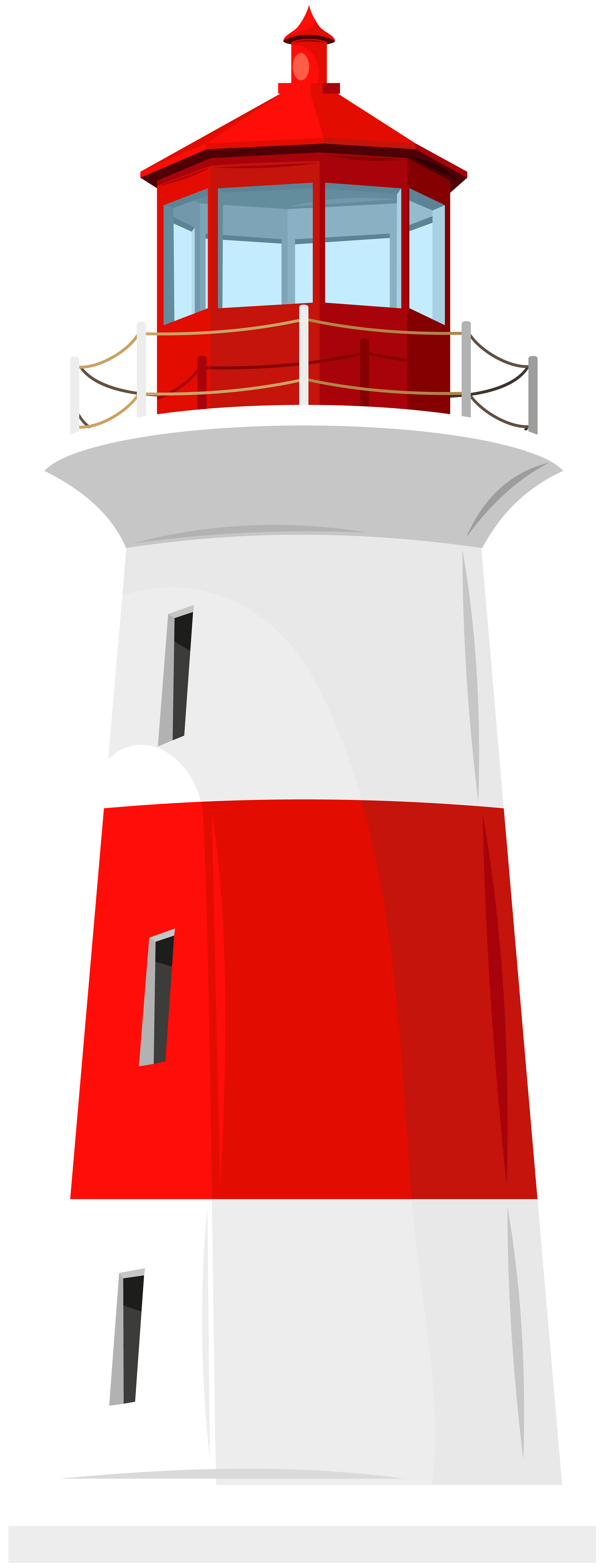 Clipart houses lights. Light house free download