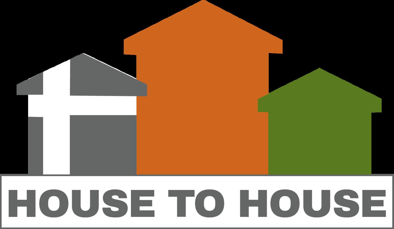 Neighborhood housing construction