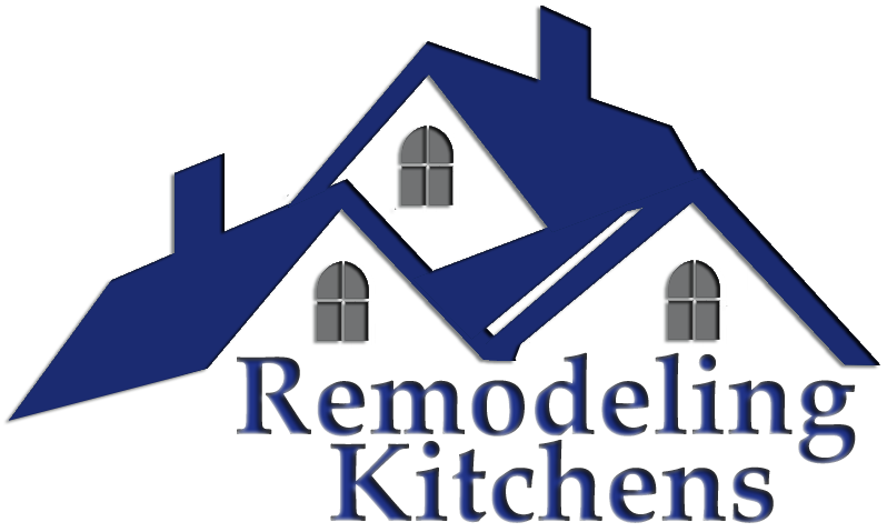 Clipart kitchen kitchen renovation. Remodeling kitchens and the