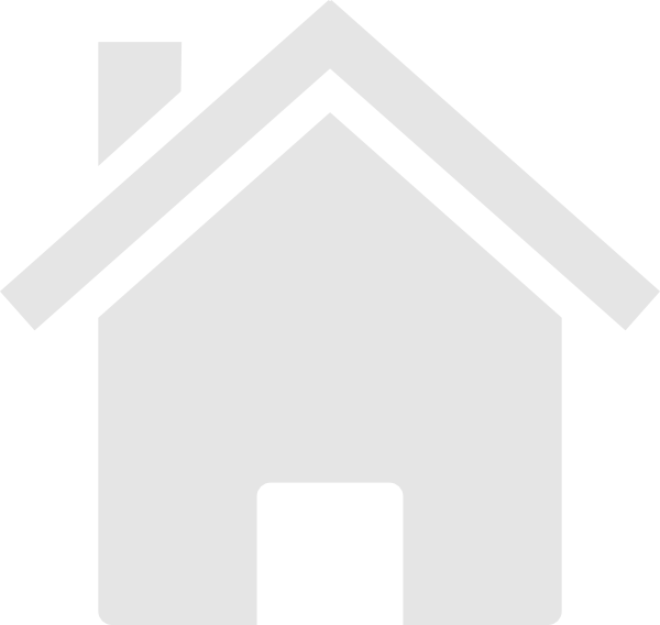 House Clipart Easy House Easy Transparent Free For Download
