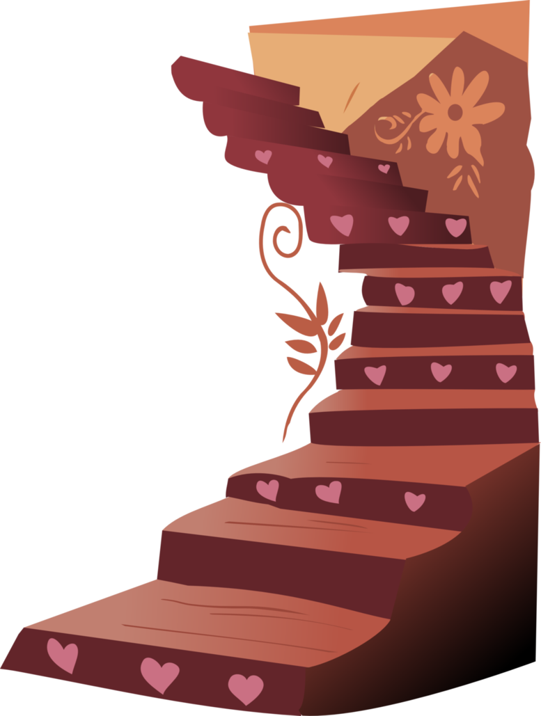 Stairs by tamalesyatole on. Palace clipart staircase