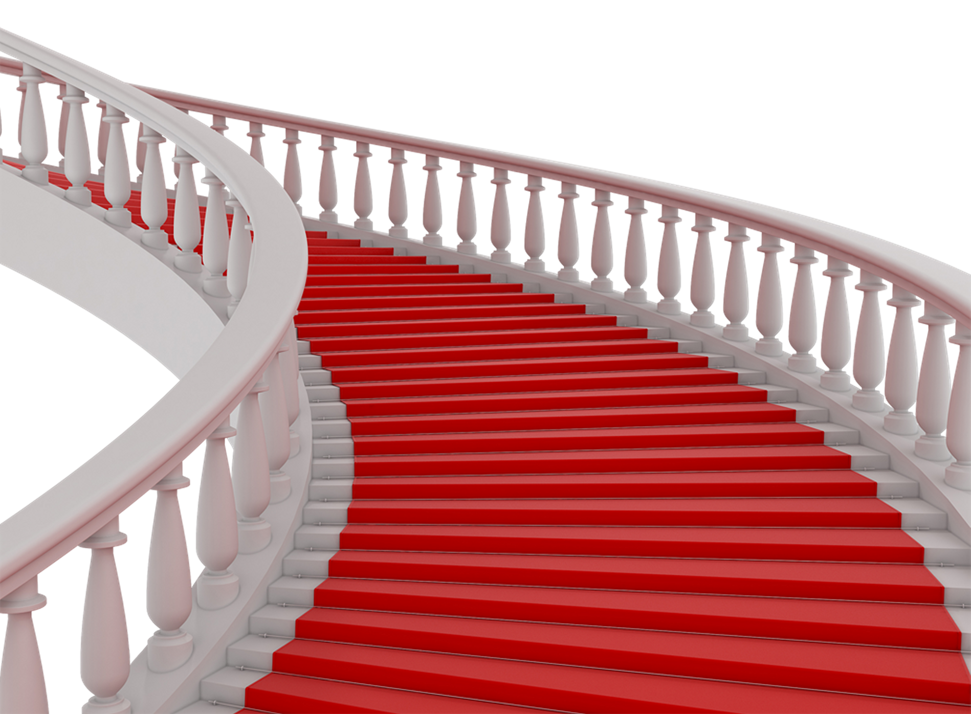 Staircase clipart house stair. Red carpet stairs png