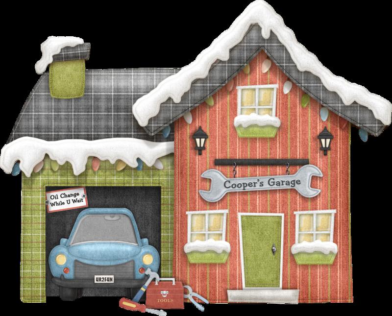 Home png birdhouse designs. Glitter clipart winter