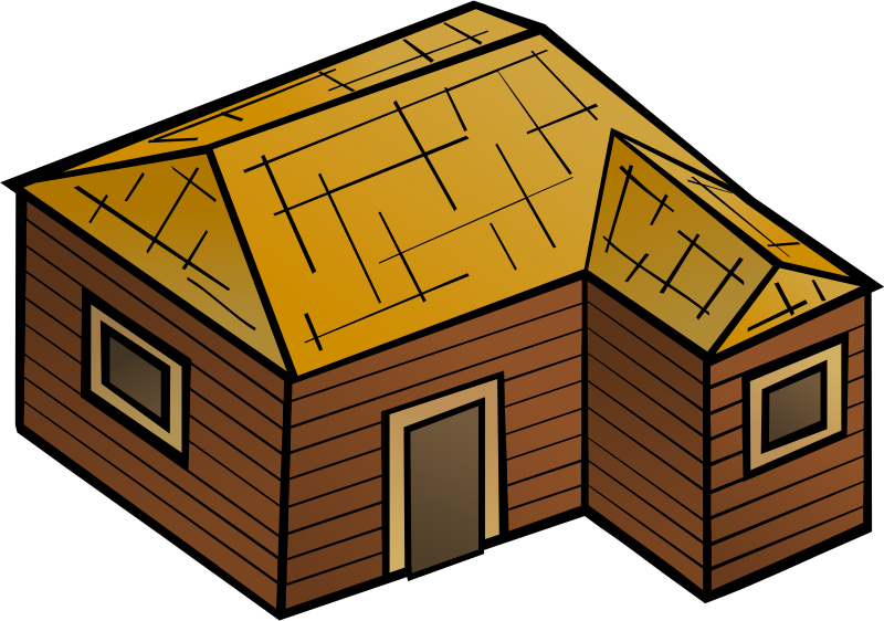 Missions clipart home.  collection of wood