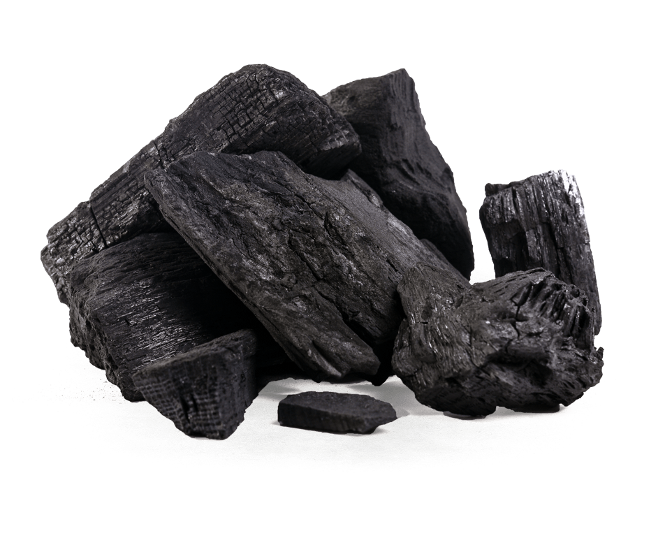 Image charcoal home png. Coal clipart wood chip