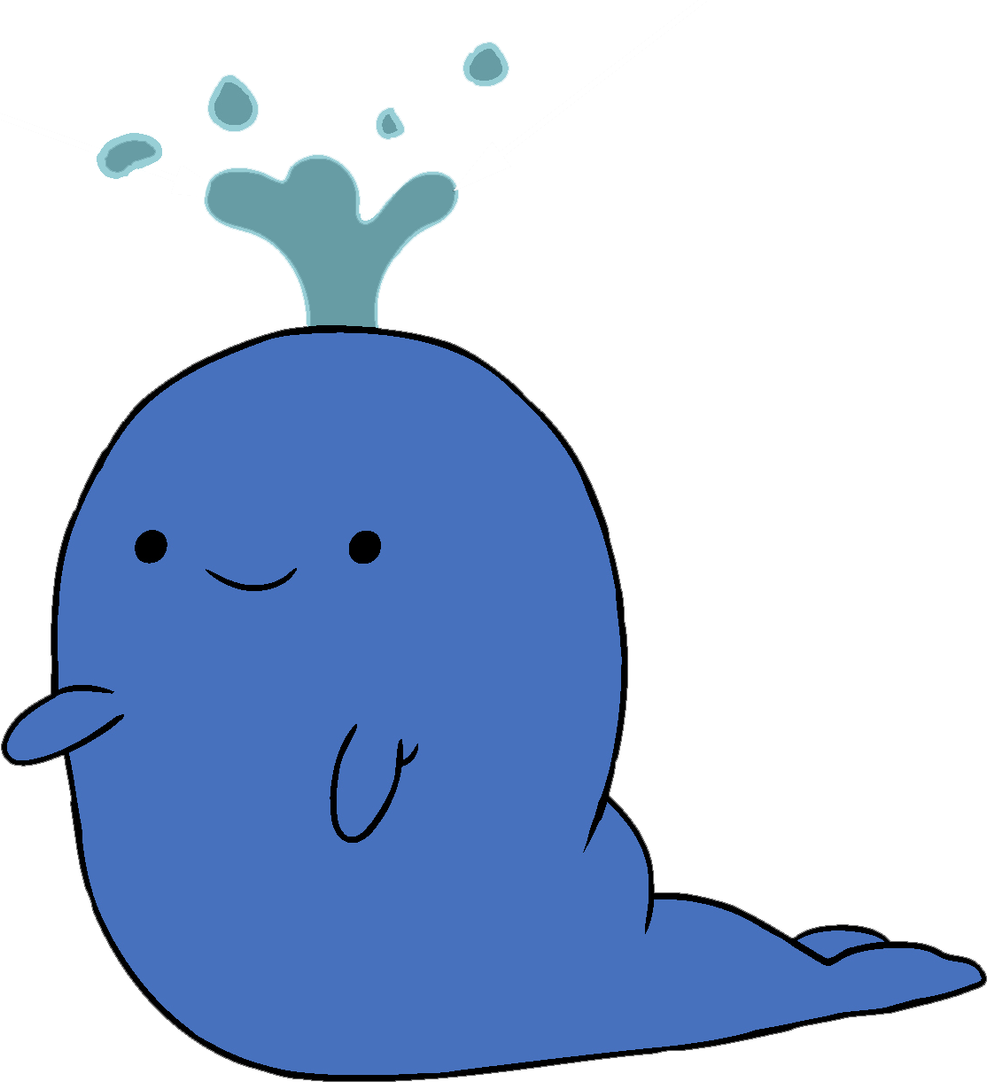 Image whale png adventure. Memories clipart transparent