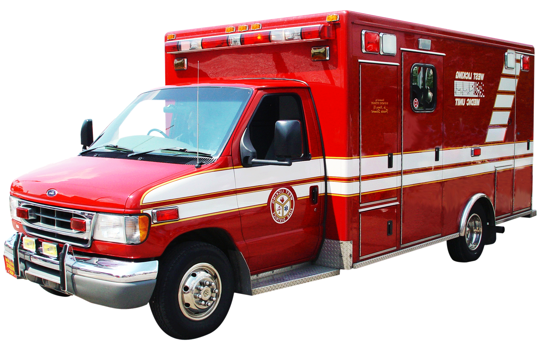 Emergency clipart clear background. Ambulance png image purepng