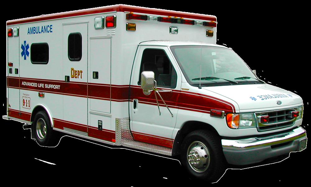 Download van png free. Clipart images ambulance