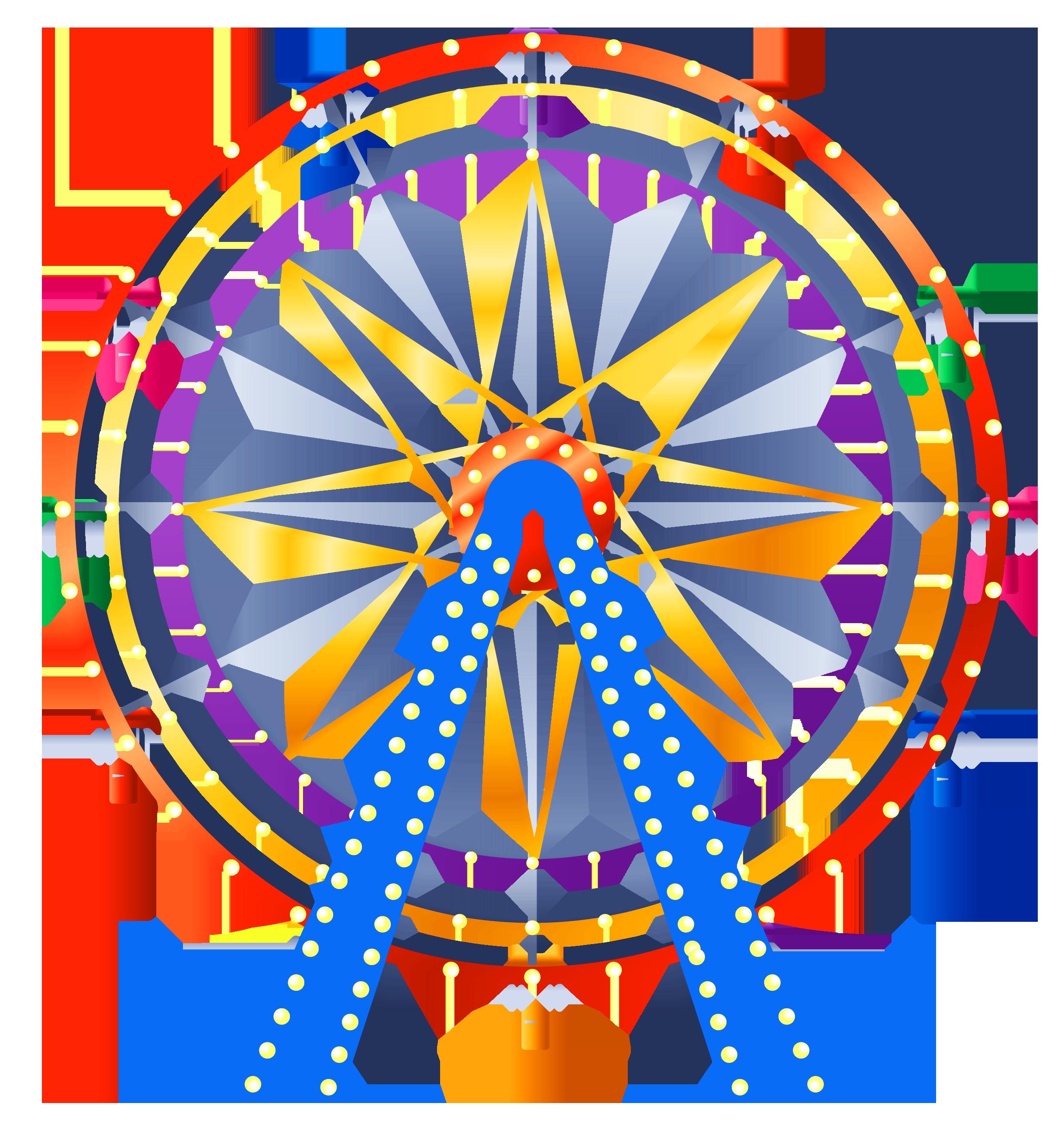 Png clip art best. London clipart ferris wheel london