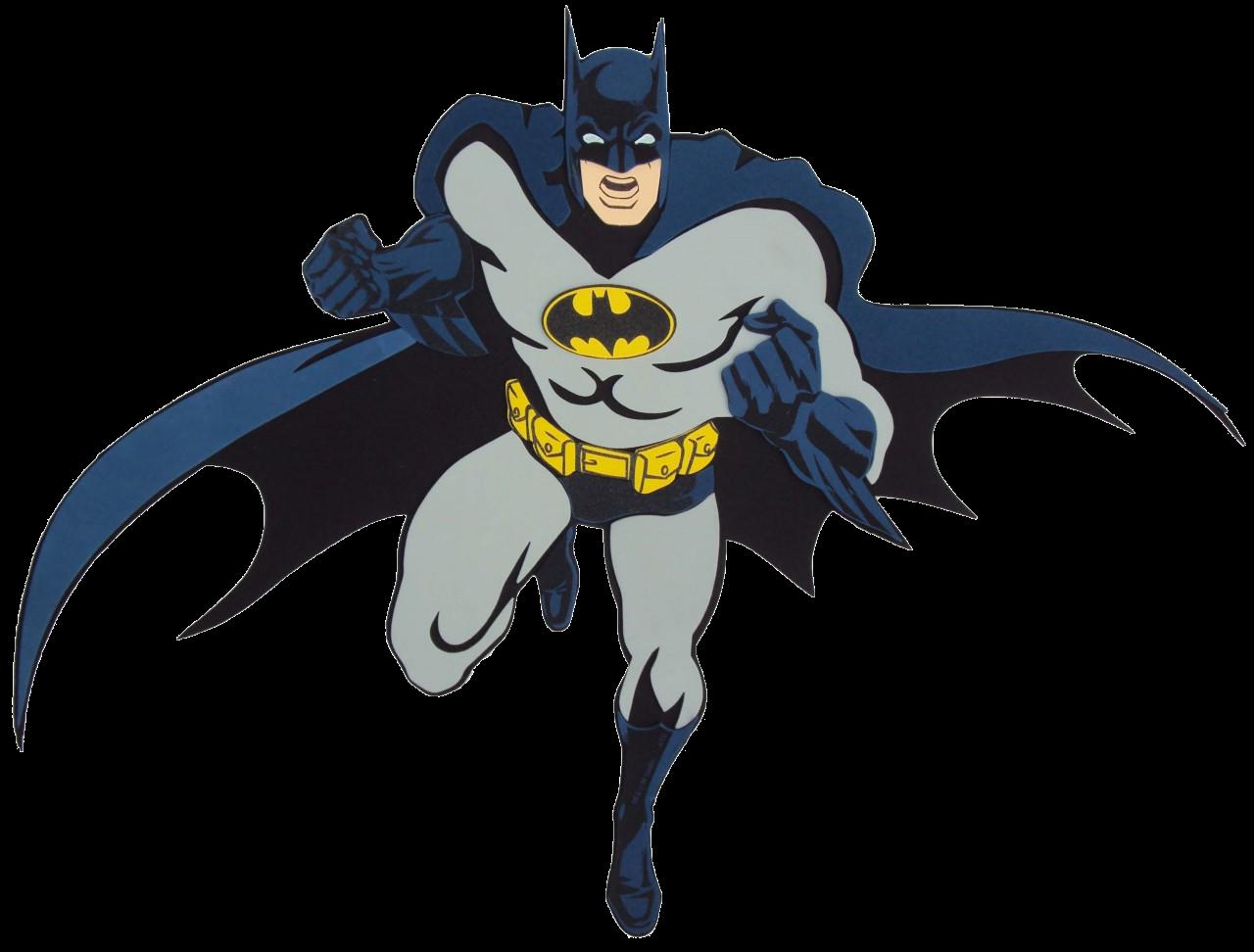 Minion clipart batman. Cartoon at getdrawings com