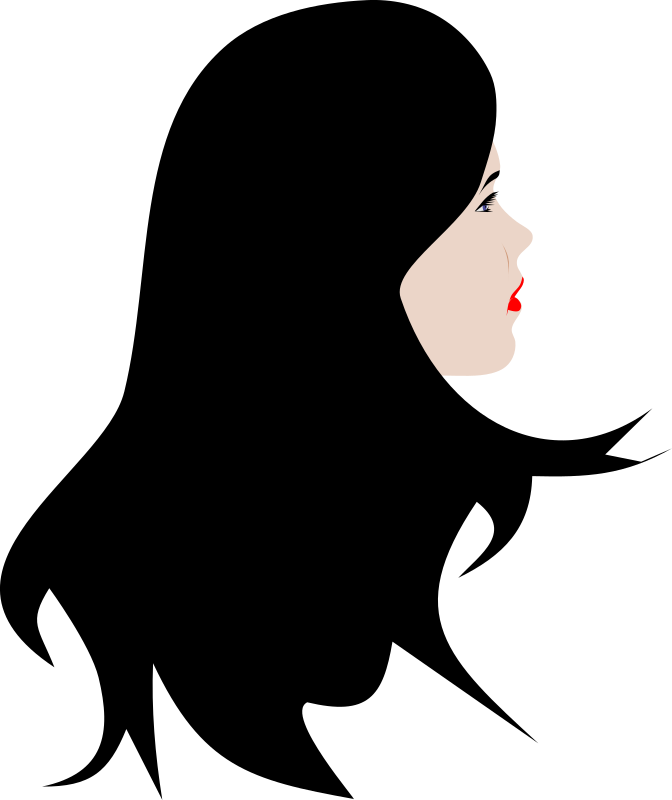 Group clipartmonk free clip. Cosmetology clipart beauty icon