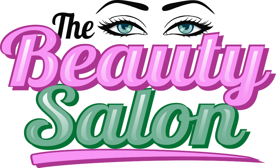 collection of salon. Beauty clipart saloon